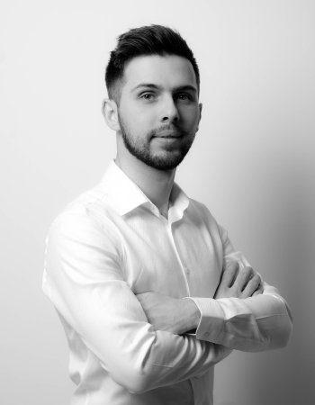 (Укр) Sergii Gubar